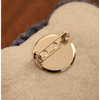 cute bear brooch - Sensibilitie 1