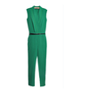 business style jumpsuit