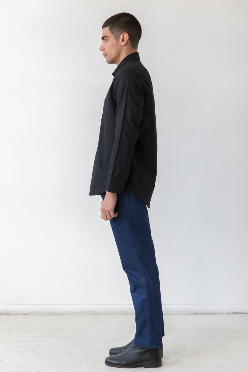 Laurel Long Sleeve Shirt
