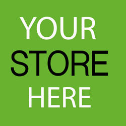 Your Store Here