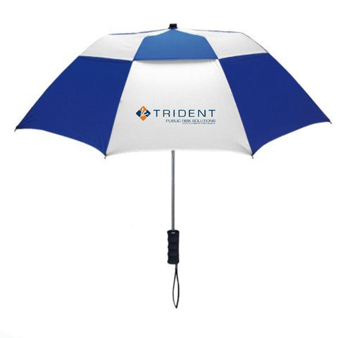 TRIDENT The Zephyr umbrella