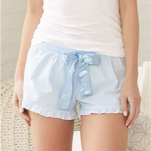 Boxercraft - Women's Bitty Boxer