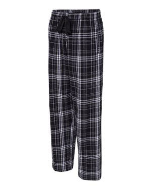 Boxercraft Flannel Pants