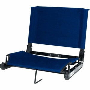 Stadium Chair NAVY