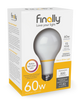Finally 60w Equivalent Light Bulb