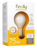 Finally 75w Equivalent Light Bulb