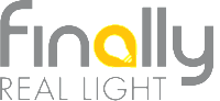 Finally Light Bulb Company