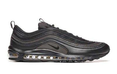 Nike Air Max 97 UL ´17 Black