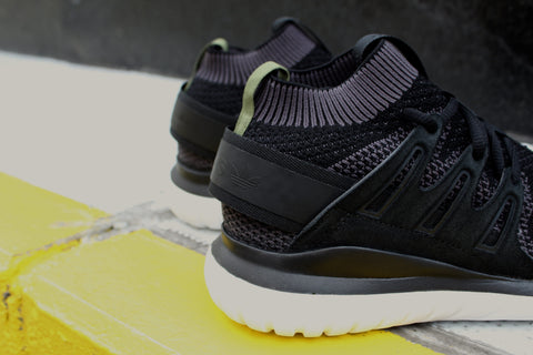 Shop Adidas Tubular Defiant Online Platypus Shoes