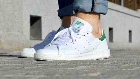 Adidas Stan Smith Boost BB0008