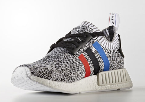 Until they come out you can still find a bunch of your favorite sneakers Adidas  NMD HERE. 8cf9a1e84e0b