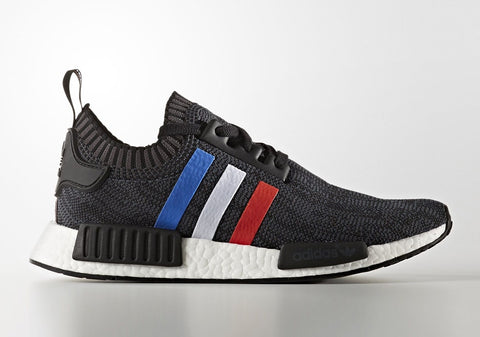 8cff50014c7b Until they come out you can still find a bunch of your favorite sneakers Adidas  NMD HERE.