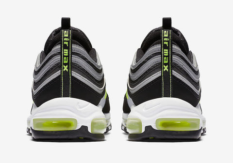 Nike Air Max 97 OG Black Volt 921826-004