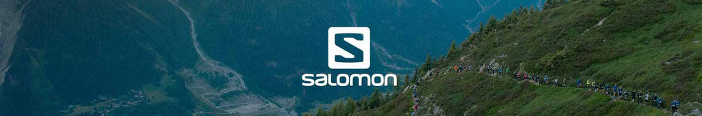 buy salomon sneakers online