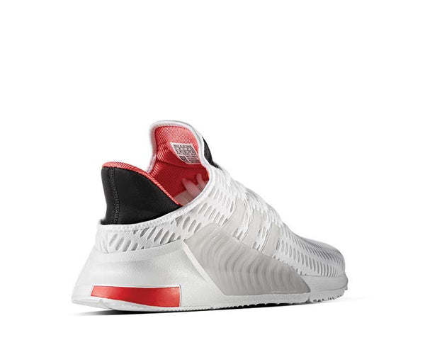 big sale 8650a 87918 Adidas Climacool 0217 White NOIRFONCE Sneakers