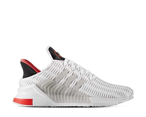 Two Colorways Of The adidas NMD R1 Made Exclusively For The
