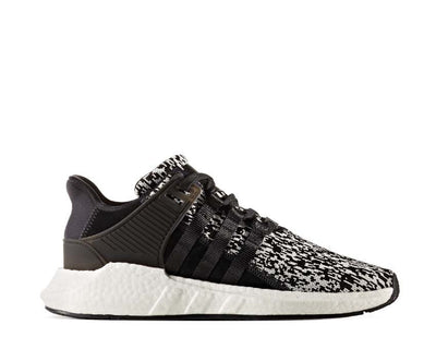 Adidas EQT Support 93/17 Core Black BZ0584