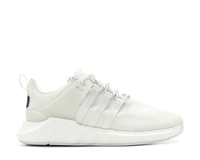 Adidas EQT Support 93/17 Gore-Tex White
