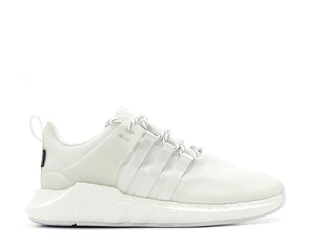 official photos 4ce81 8d21f Adidas EQT Support 93/17 Gore-Tex White DB1444 - Online ...