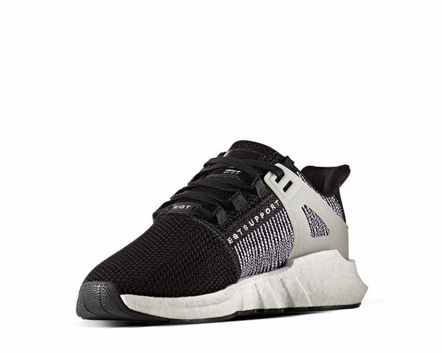 Adidas Equipment Support 93/17 Textile Core Black BY9509