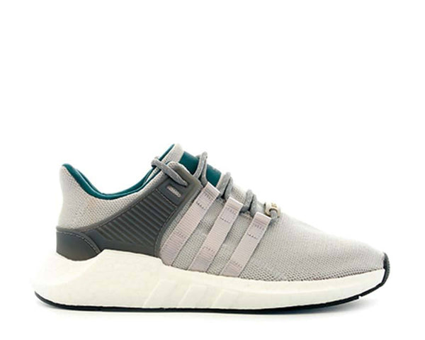 e5219ae3edcca4 Adidas EQT Support 93 17 Grey Welding Pack