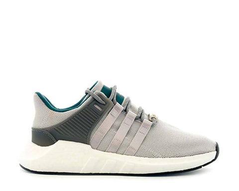 Adidas EQT Support 93/17 Grey Welding Pack