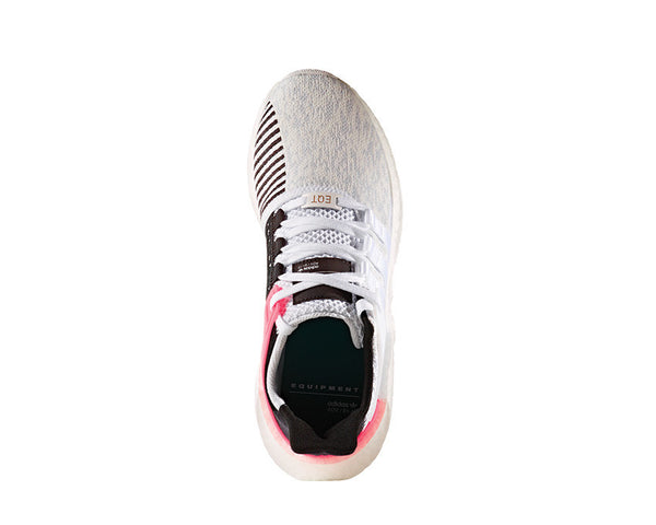 huge discount 0f165 0413d ... Adidas EQT Support 9317 White Turbo BA7473 ...