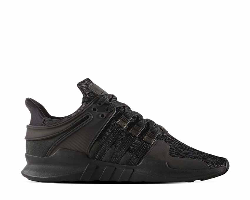 Adidas EQT Support Advance Black BY9589