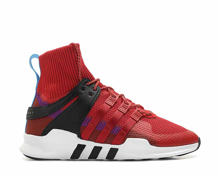 Adidas EQT Advance Winter BZ0640
