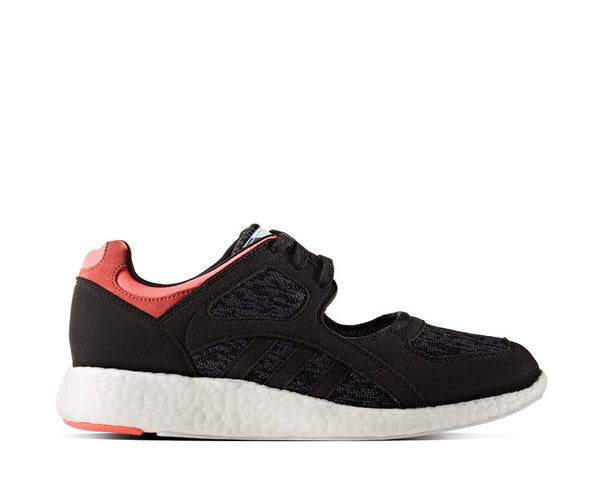 save off 78c68 fe2cd Adidas EQT Racing 9116 NOIRFONCE Sneakers