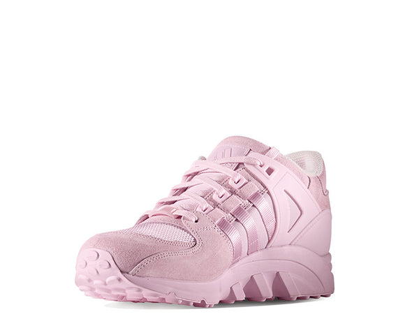 8081886cbc07ce ... Adidas Equipment Running Support 93 Pink s32151 noirfonce