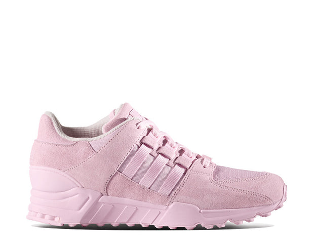 Adidas Equipment Running Support 93 Pink s32151 noirfonce