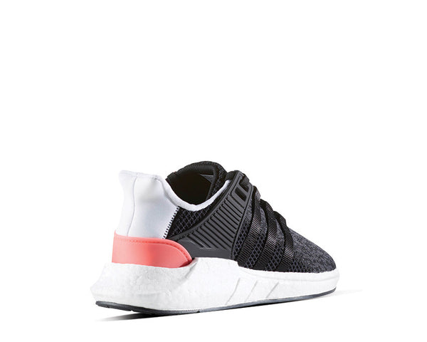 buy online 13faf 26460 Adidas Equipment Support 9317 NOIRFONCE Sneakers
