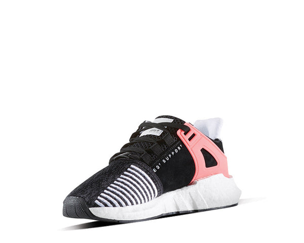 ... Adidas Equipment Support 93 17 bb1234 noirfonce ... ea87e3f6c1