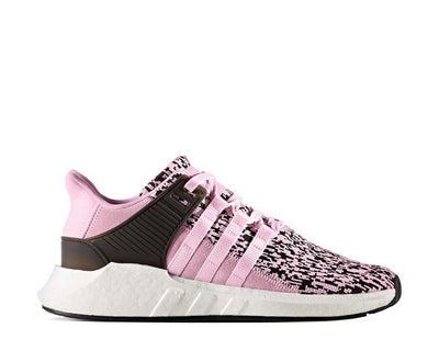 Adidas EQT Support 93/17 Pink