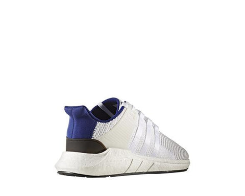 Adidas EQT Support 93/17 White Blue