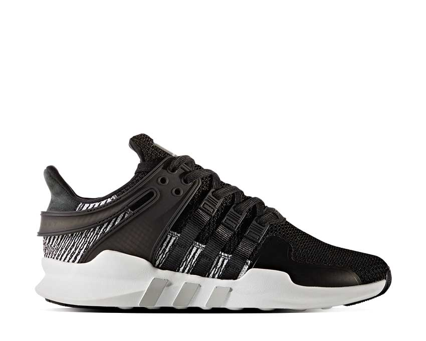 Adidas EQT Support ADV Core Black Textile BY9585