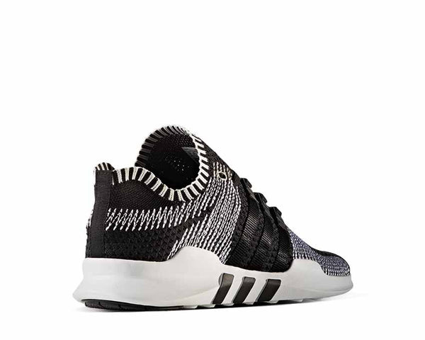 new products 17fab ecacb ... Adidas EQT Support ADV PK Core Black Textile by9390 - 2 ...