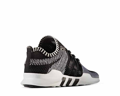 Adidas EQT Support ADV PK Core Black Textile