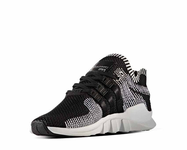 Adidas EQT Support ADV PK Core Black Textile by9390 - 3