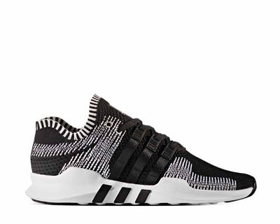 Adidas EQT Support ADV PK Core Black Textile by9390