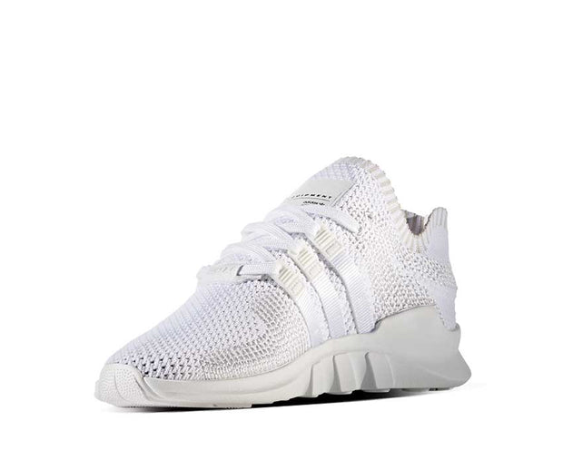 Adidas EQT Support ADV PK White BY9391 - 3