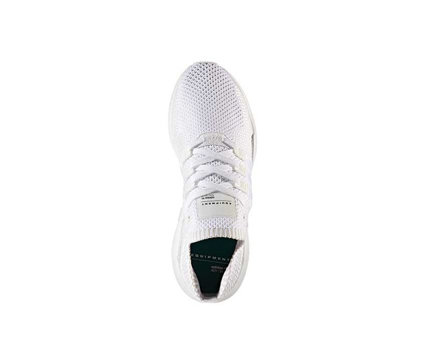 Adidas EQT Support ADV PK White BY9391 - 4