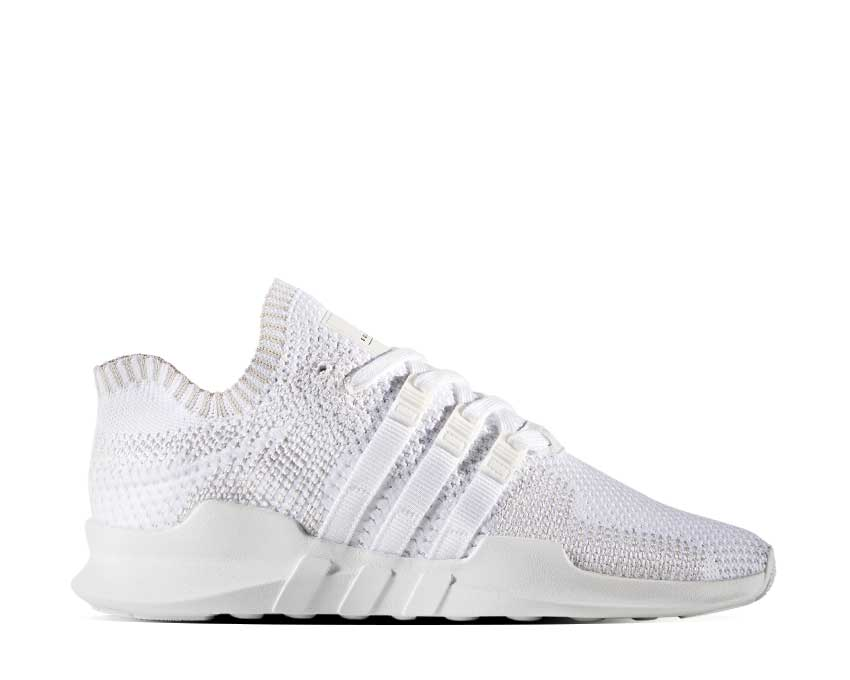 Adidas EQT Support ADV PK White BY9391