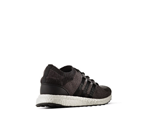 Adidas EQT Support Ultra Pk Black