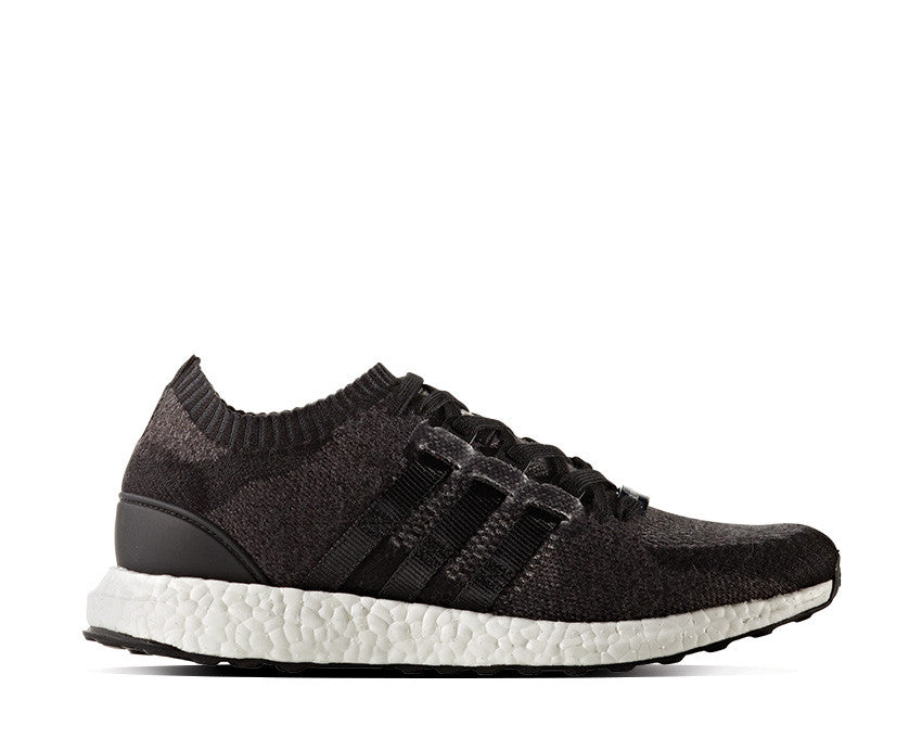 Adidas EQT Support Ultra Pk Black bb1241 noirfonce