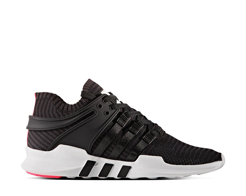 Adidas EQT Support ADV Primeknit bb1260 noirfonce