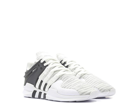Adidas Equipment Support Adv White Black