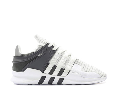 Adidas EQT Support Advance White Black