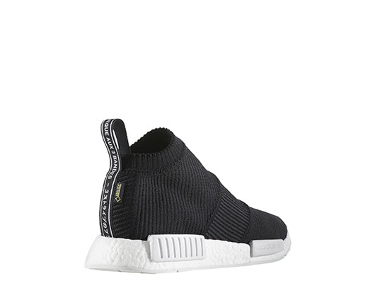 ca1ced343 Adidas NMD CS1 Gore-Tex PK BY9405 - Online Sneaker Store – NOIRFONCE